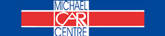 Michael Car Centre