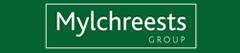 Mylchreests
